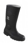 Tomcat Safety Wellington Boot S5 (Sizes 4 - 13)